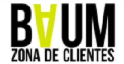 Área de clientes de Baum Centro de Negocios